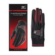Mizuno Thermagrip Pair Golf Gloves