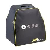 MotoCaddy M1 Lite Series Travel Cover