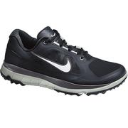 Nike FI Impact Spikeless Golf Shoes Black