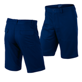 Click Golf Shop | Nike Men's Groove Golf Shorts College Navy (518067-419)