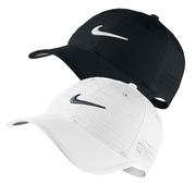 Nike Performance Womens Golf Cap (639635)