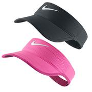 Nike Performance Womens Golf Visor (639632)