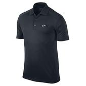 Nike Victory Polo Shirt Black (509168-010)