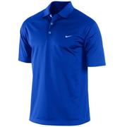 Nike Golf UV Stretch Tech Solid Polo