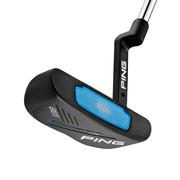 Ping Cadence TR B65 Traditional Putter
