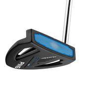 Ping Cadence TR Rustler Traditional Putter