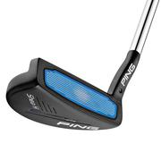 Ping Cadence TR Shea H Traditional Putter