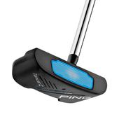 Ping Cadence TR Tomcat Traditional Putter