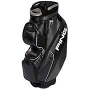 Ping DLX Cart Bag 2015 Black