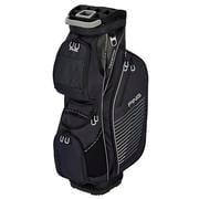 Ping Traverse Cart Bag Black 2015