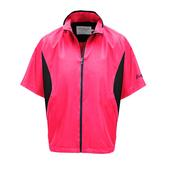 Proquip Ladies Jessica Half Sleeve Windtop