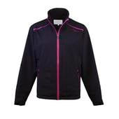 Proquip Ladies Tour Flex 360� Grace Jacket