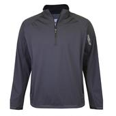 Proquip Tourflex Wind 360 Elite 1/2 Zip Wind Top