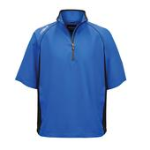 Proquip Ultralite 1/2 Sleeve Wind Top