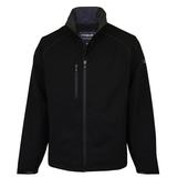 Proquip Tourflex Elite 360 Jacket Black/Iron Grey
