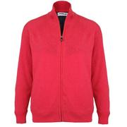 Proquip Ladies Freya Full Zip Lined Cardigan