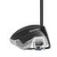 TaylorMade SLDR 430cc Driver