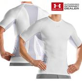 Under Armour Stability Shirt Short Sleeve 1207977