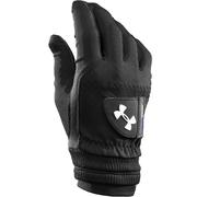 Under Armour Womens Cold Gear Golf Gloves (pair)