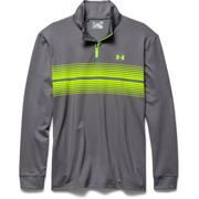 Under Armour ColdGear� Infrared Heartbeat � Zip Golf Sweater (1248111)