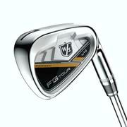 Wilson Staff FG Tour V4 Irons 2015