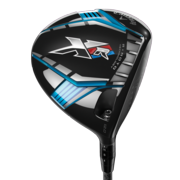 Callaway XR Womens Golf Driver