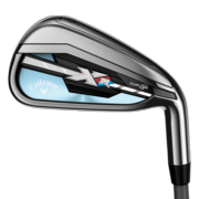 Callaway Golf XR Womens Irons