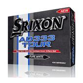 Click Golf Shop | Srixon AD333 Golf Balls