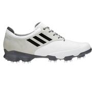 Adidas adiZero Golf Shoes White/Black