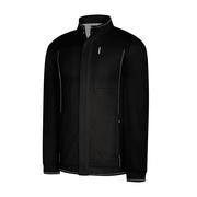 Adidas ClimaProof Lined Full-Zip Jacket