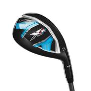 Callaway Golf XR Womens Hybrid