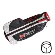Callaway Golf Limited Edition X Hot Pencil Bag