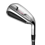 Cleveland 588 Altitude Ladies Irons