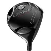Cleveland Classic XL Ladies Driver