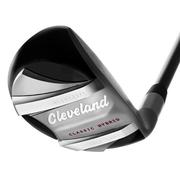 Cleveland Classic XL Ladies Hybrid Woods