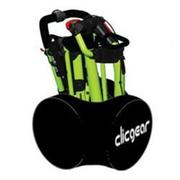 Clicgear Wheel Covers