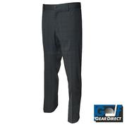 Dwyers & Co Portrush StretchTec Trousers