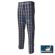 Dwyers & Co Tralee StretchTec Trousers