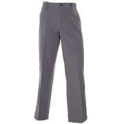 Dwyers & Co Micro Tech Pants