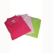 EP Pro Basic Sleeveless Shirt