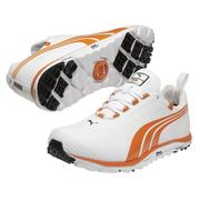 Puma FAAS Lite Golf Shoe