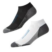 Footjoy TechSof Tour Sport Golf Socks