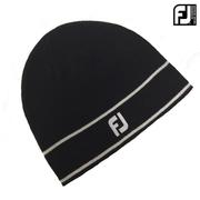 Footjoy Winter Beanie Hat