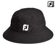 Footjoy Bucket Hat