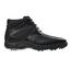 Footjoy Mens Winter Golf Boots SALE