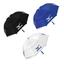 Mizuno Twin Canopy Golf Umbrella