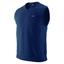 Nike Seamless Lambswool V-Neck Vest