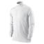 Nike Golf Dri-FIT Roll Neck 2012/13