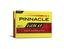 Pinnacle Gold Distance Golf Balls Pack Yellow