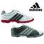 Adidas Adicross Tour Golf Shoes